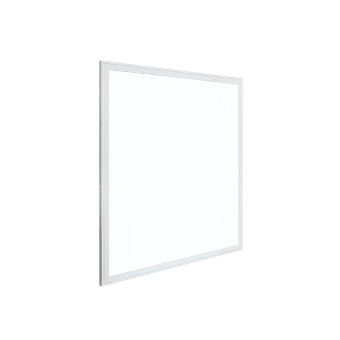 Aleddra AL-PL40D22 DLC Premium 30 Watt 2x2 Ft LED Panel Light Fixture 100V-277V