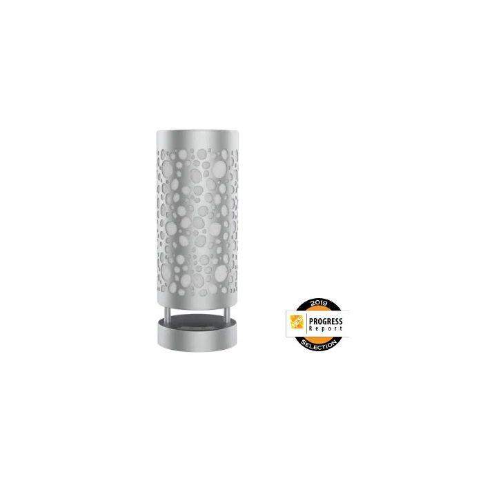 Aleddra VP-DSKTOP-CIR-G1-V1 Air-purifying Circadian Desktop Light