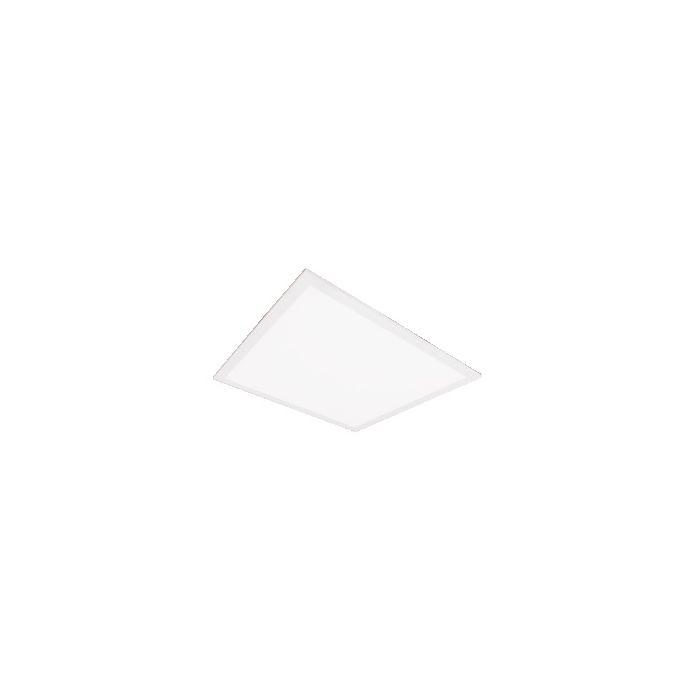 Alphalite FPL-22H/850 28 Watt 2x2 LED Flat Panel Luminaire Dimmable High Lumen 5000k