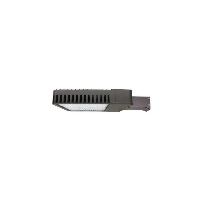 Maxlite AR280UT5 280 Watt LED Slim Area Light Fixture Gen 2 with 10kV Surge Suppressor 120-277V