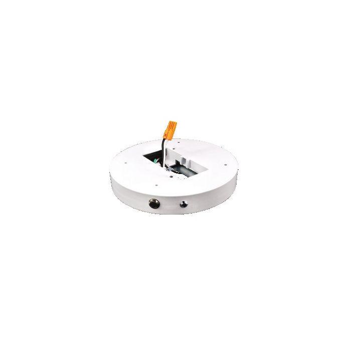 NaturaLED BAEM-7FMD LED Emergency Driver for 7-Inch Flush Mount Disk (FMD)