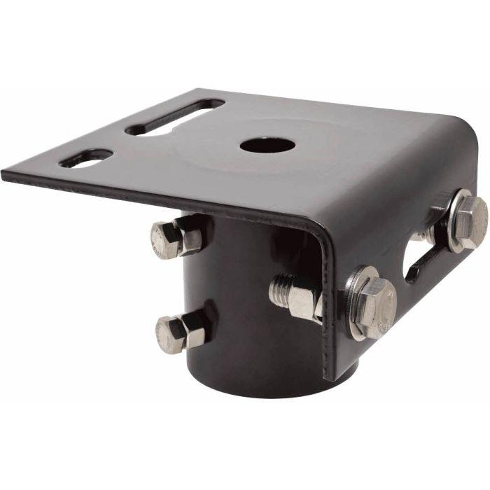 Product Image RAB Lighting BSF Slipfitter Adapter Heavy Duty Bracket