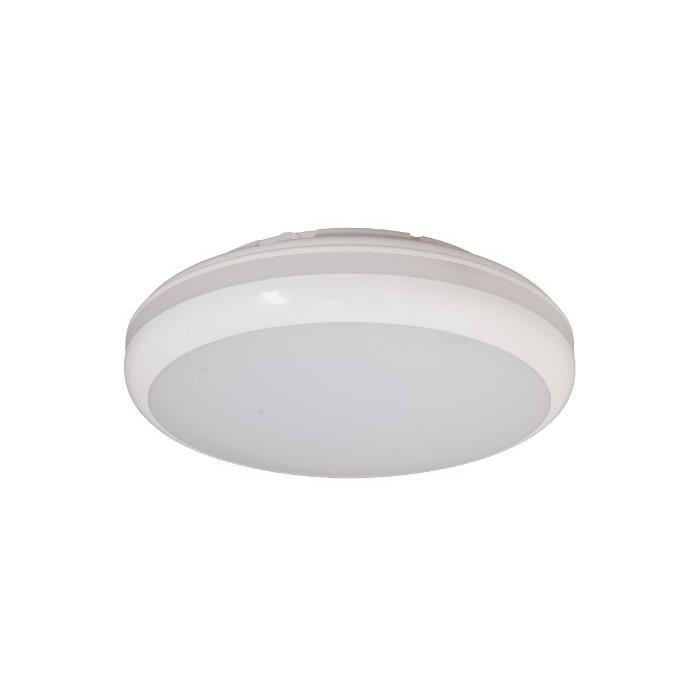 Sunpark C023-65-A 23 Watt LED Ceiling Light Fixture 120-277V