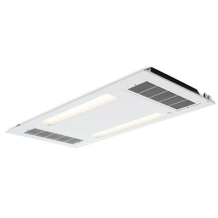 Healthe Lighting ACC-07003 UV(A+C) LED Module Replacement - Lead time 3-6 Weeks