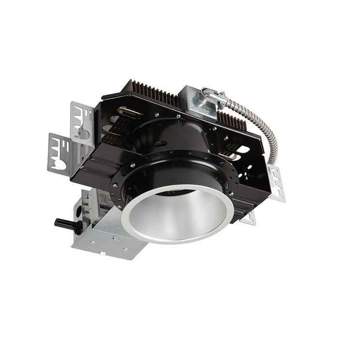 Product Image CREE ESA-ADR-628-D 55 Watt 55W Essentia Series LED Recessed Architectural Downlight 6
