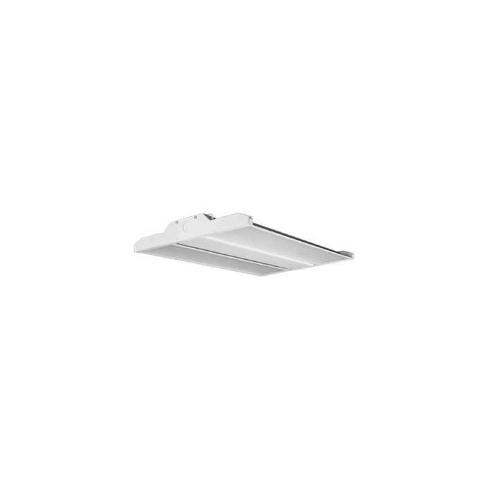 Energetic Lighting E2HBD LED Linear High Bay Fixture Dimmable 5000K Replaces 250W-400W T8 Fluorescent