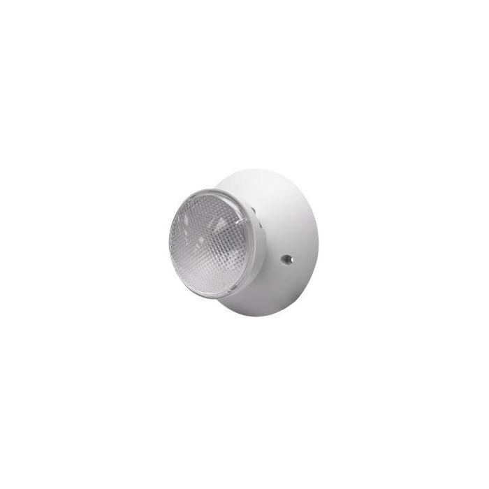 Maxlite ERI-SW Indoor LED Emergency Light Single Frog Eye Head