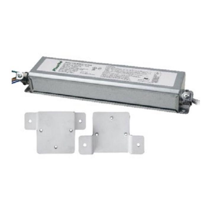 NaturaLED K7332160 FXHBR-BAEM-MT LED Fixture Emergency Driver 120-277V for Round High Bay