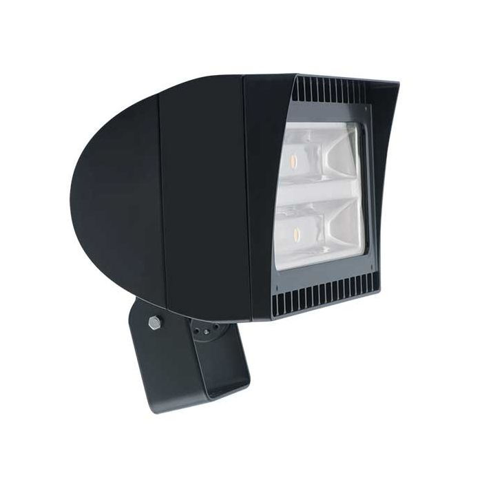 RAB Lighting FXLED125T 125W Trunnion
