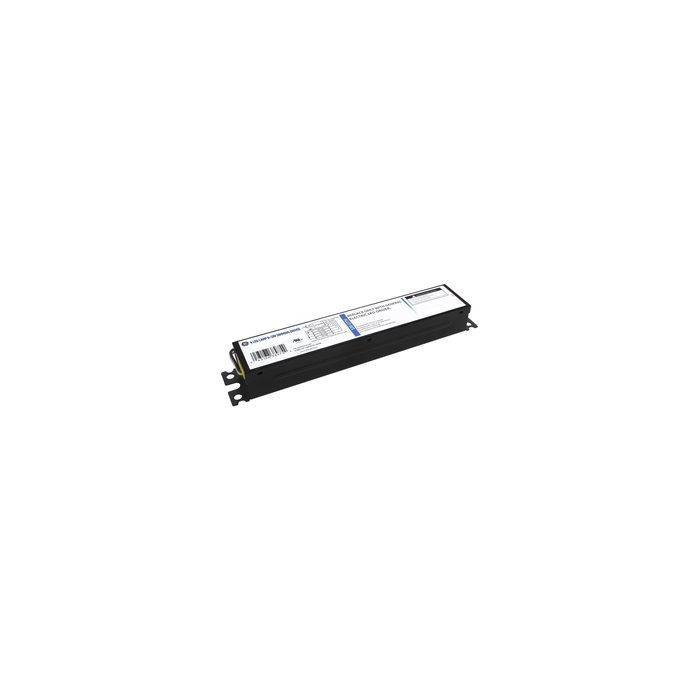 GE Lighting LED36T/DR/D4L Lightech LED Replacement Tube Remote Driver Dimming - Maximum 4 Tubes