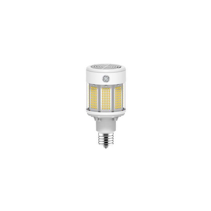 GE Lighting LED150ED28 DLC Qualified 150 Watt LED Replacement Lamp Type B EX39 - 400W HID Equivalent
