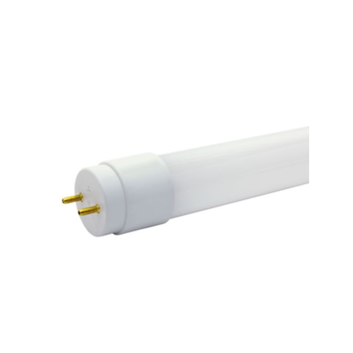 GE Lighting LED15T8/G/3 13 Watt Remote 3ft LED Glass T8 Linear Tube Replacement Lamp G13 - Requires Driver