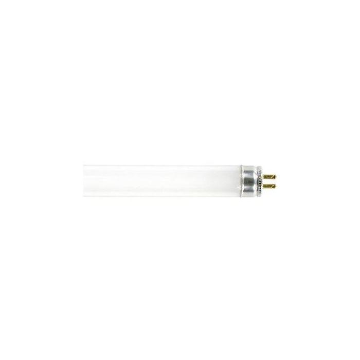 GE Lighting 71629 F54T5/841/WM/ECO 51 Watt 4 Ft. T5 Linear Fluorescent Lamp 4100K Product Image 1