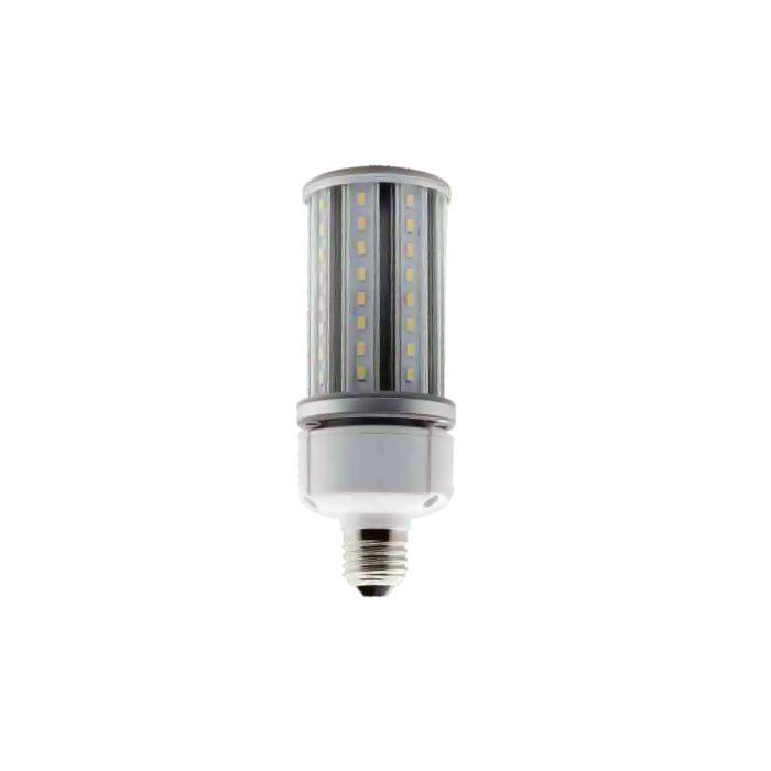 Howard Lighting LEDMEDR-3024-MV 24 Watt LED Replacement Lamp E26 Medium-Base 120-277V 3000K