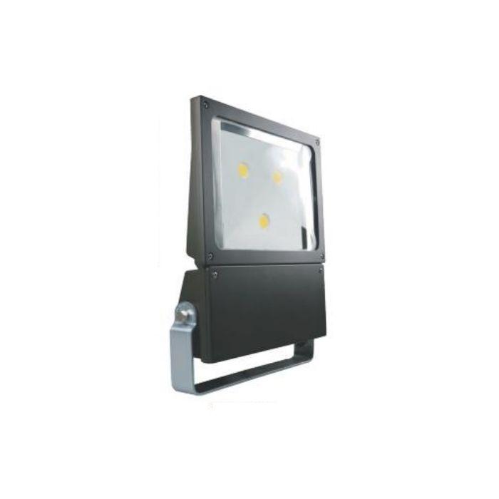 Howard Lighting ULF3HE550UBZ 115 Watt Utility LED Flood Light Fixture 120-277V 5000K