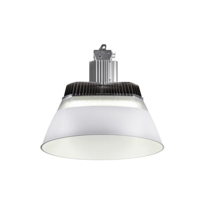 CREE HXB-B-UV-35L DLC Qualified 276 Watt LED High-Bay Luminaire Dimmable