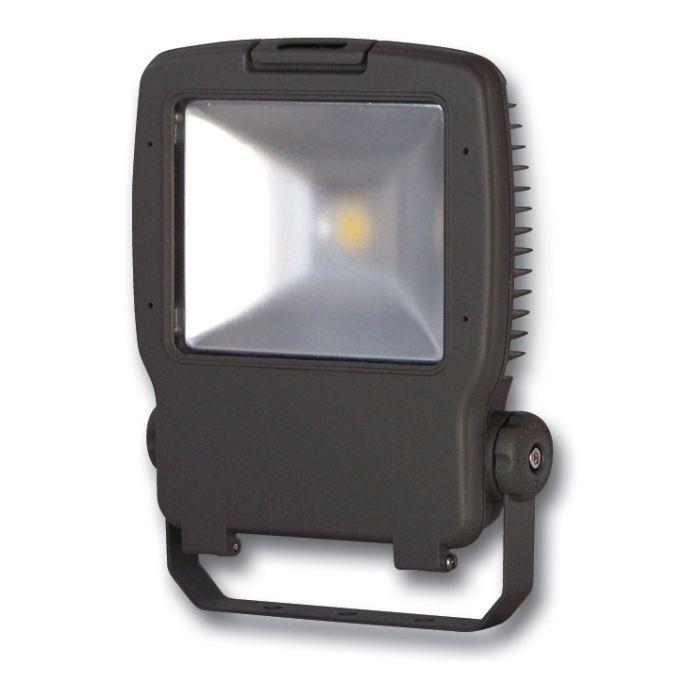 ILP FLL LED 85 Watt 85W 4000 Kelvin Floodlight Light Fixture 175-250W Metal Halide Equivalent