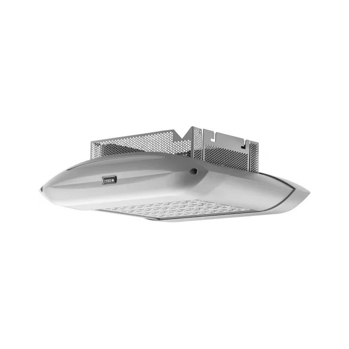 Main Image CREE CAN-EDG Edge Series LED Canopy Parking Structure Light Fixture 5000K (Product Configurator)