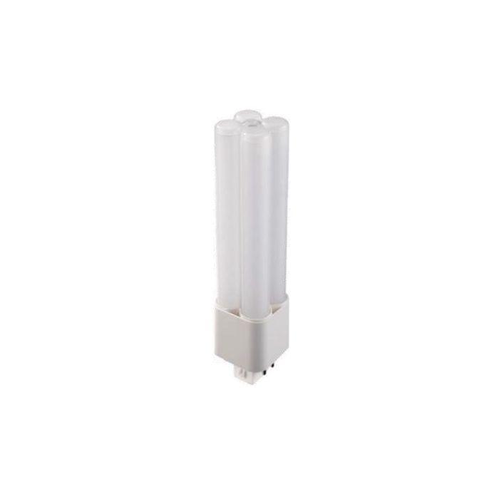 Light Efficient Design LED-7330 10 Watt 4 Pin Electronic Ballast PL LED Retrofit Lamp