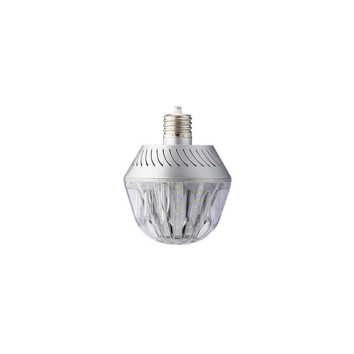 Light Efficient Design LED-8056M 45 Watt LED Parking Garage Retrofit Lamp 120-277V EX39 Base Replaces up to 175W HID