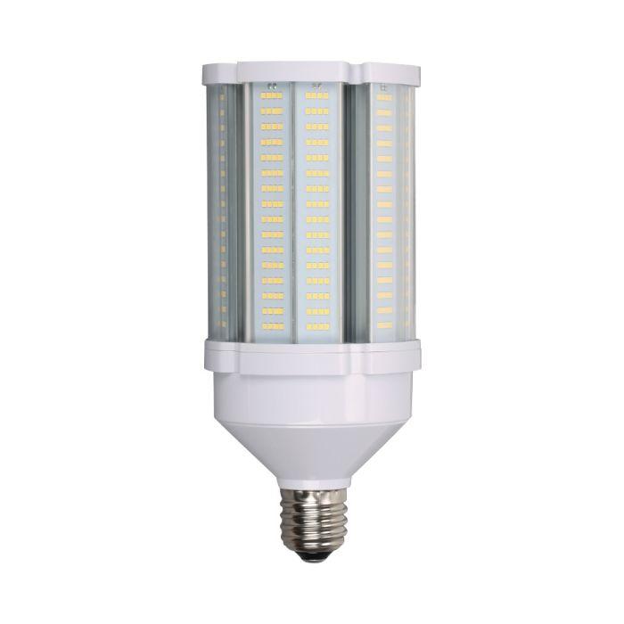 NaturaLED LED100HID/EX39/1220L/850 DLC Listed 97 Watt LED HID Retrofit Integrated Ballast EX39 Base 5000K - Replaces 400W HID