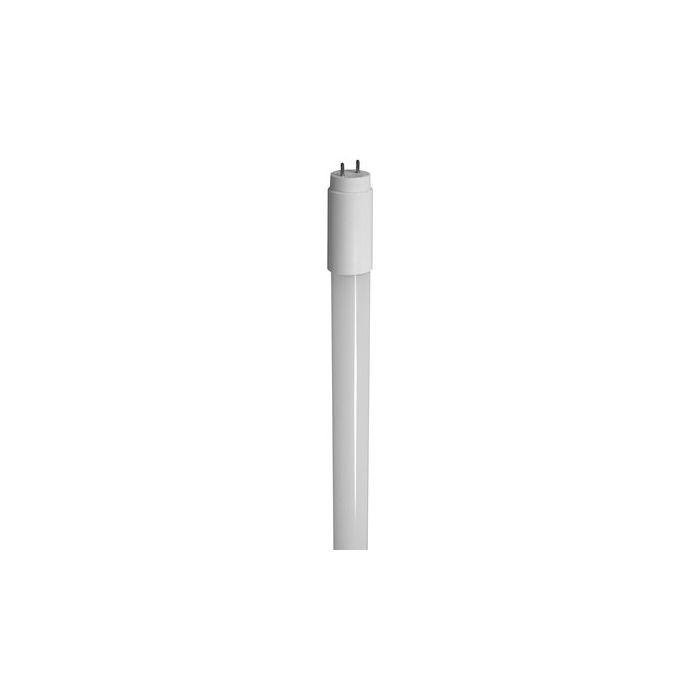 EIKO LED12.5WT8/48/835-DBL-G9D DLC Listed 12.5 Watt 4Ft Single and Double Ended LED T8 Tube Light 120-277V Replaces 4Ft F32T8 Lamp