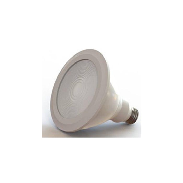 GE Lighting 63329 LED12DP38W827/40 12 Watt PAR38 LED Low Glare Flood Lamp 2700K Main Image