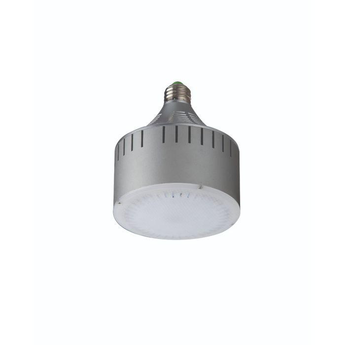 Light Efficient Design LED-8055E57 30W 30 Watt PAR38 High Power LED Recessed Flood Retrofit Lamp 5700k