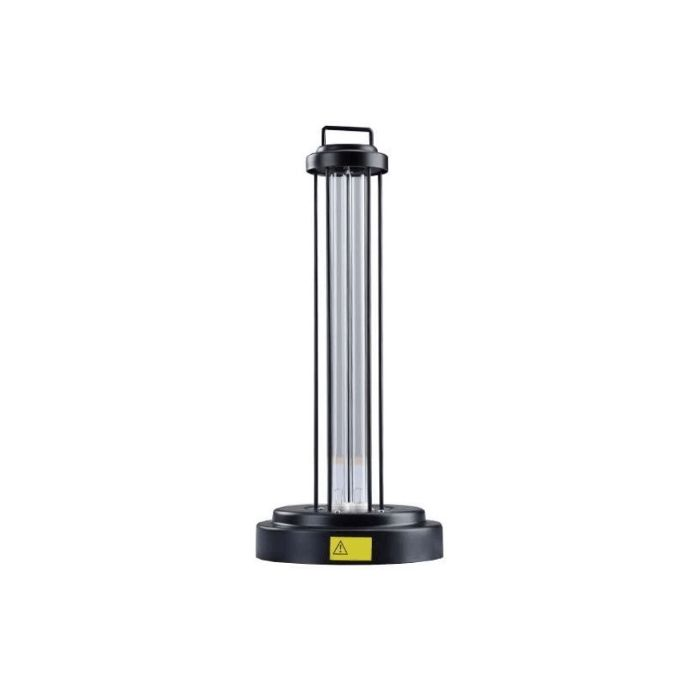 Light Efficient Design RP-UVC-LC1-38W LumiCleanse UV-C Ultraviolet Germicidal Light