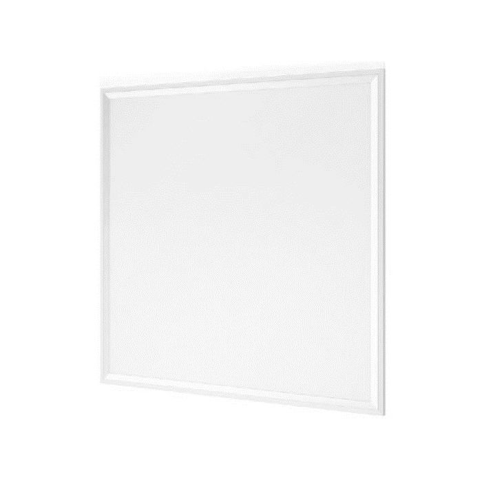 Howard Lighting LFP24CTWT-MVB 2x4 LED Flat Panel Fixture Color and Wattage Tunable 120-277V Dimmable
