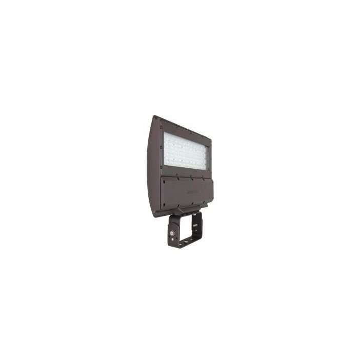 Maxlite MP-FL130UW-50BTS MPulse 130 Watt LED Wide Beam Flood Light Fixture 120-277V 5000K 400W PSMH Equivalent