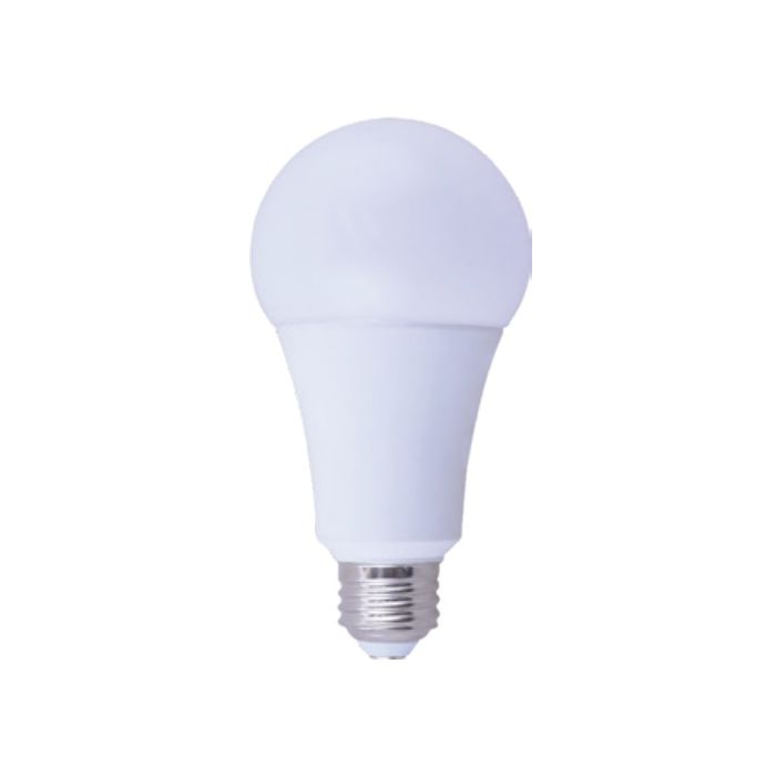 NaturaLED LED17A21/160L Energy Star Certified 17 Watt LED A21 Omni Directional High CRI Replacement Lamp 100 Watt Equivalent