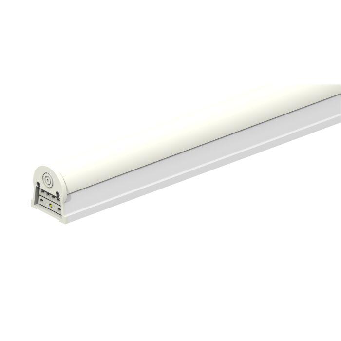 RemPhos RP-LBI-G1-2F-6W 6-Watt 2-Foot LED PRO Internal Drive Light Bar - 1X Bar Kit