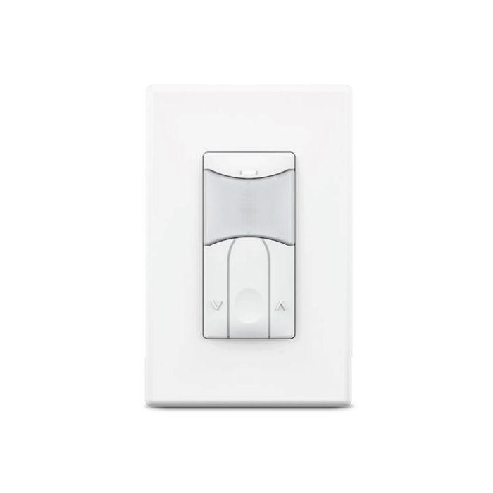 Sensorworx SWX-121-D Auto-On Wall Switch Occupancy Sensor Dual Technology Line Voltage
