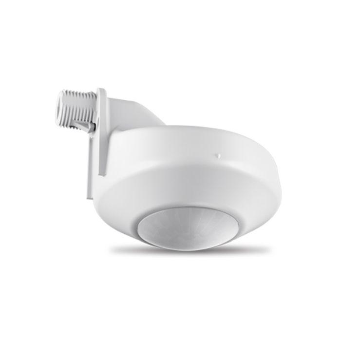 Sensorworx SWX-511 Fixture Mount Occupancy Sensor Passive Infrared with Photocell Line Voltage