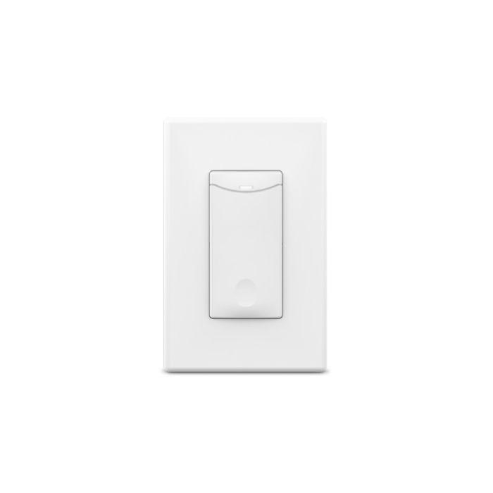Sensorworx SWX-801 Low Voltage Decorator Switch - Momentary On/Off