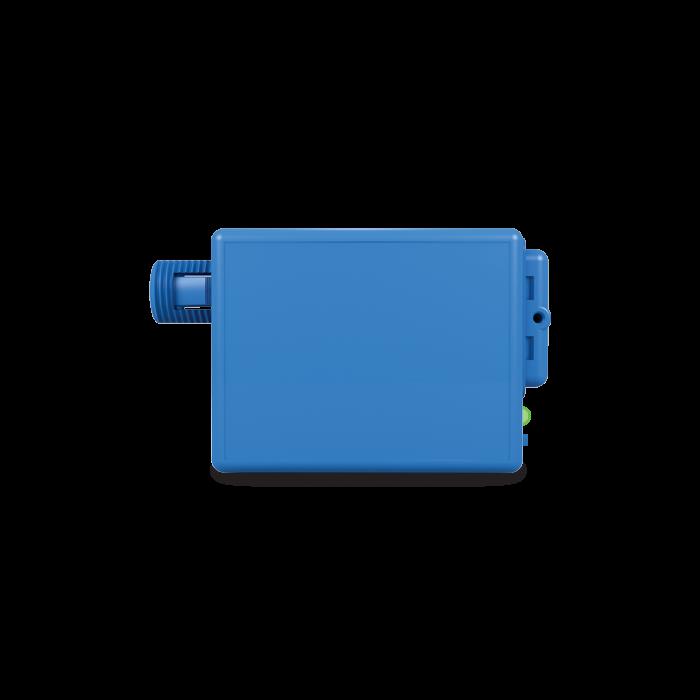 Sensorworx SWX-910 Secondary Relay Pack