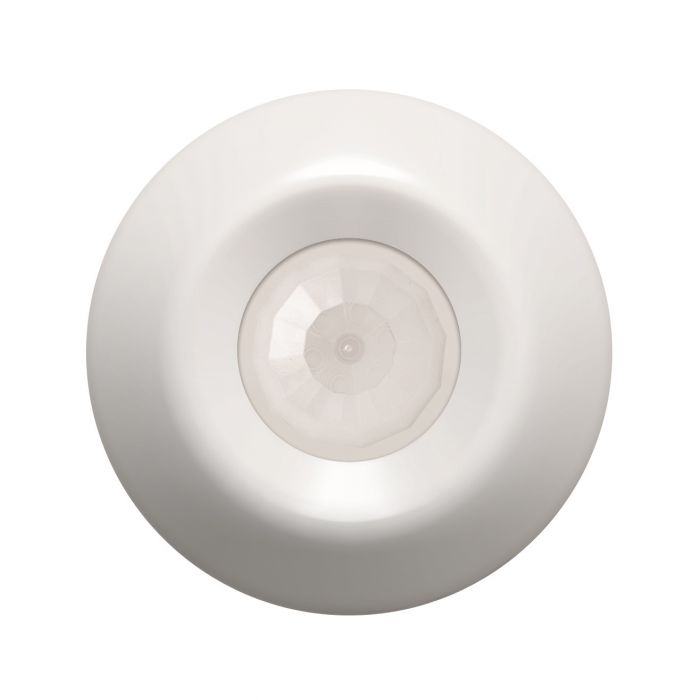 Sensorworx SWX-201-1 Ceiling Mount Occupancy Sensor Passive Infrared Low Voltage Small Motion 360°