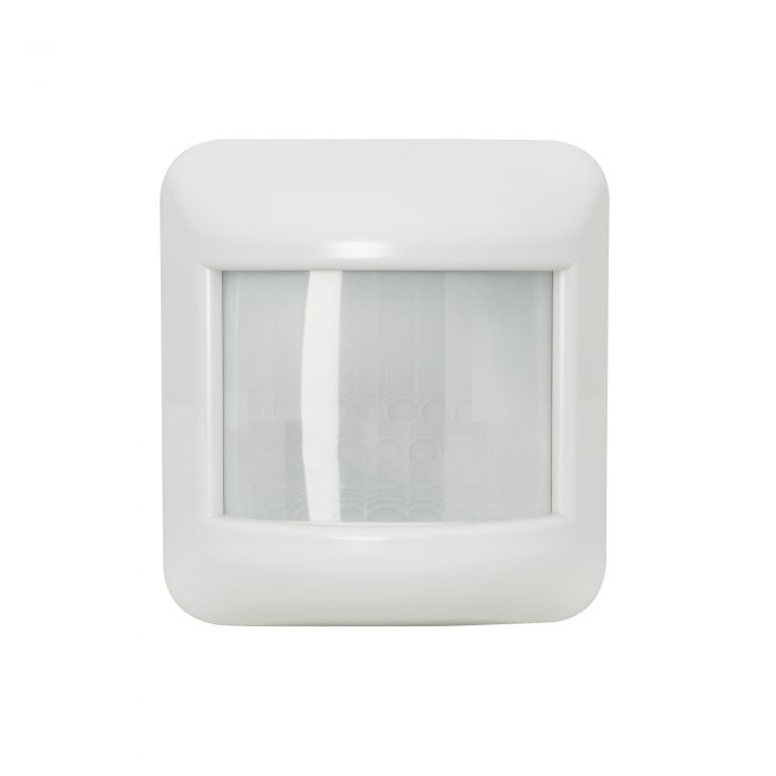 Sensorworx SWX-401-1 Wide View Occupancy Sensor Passive Infrared Low Voltage