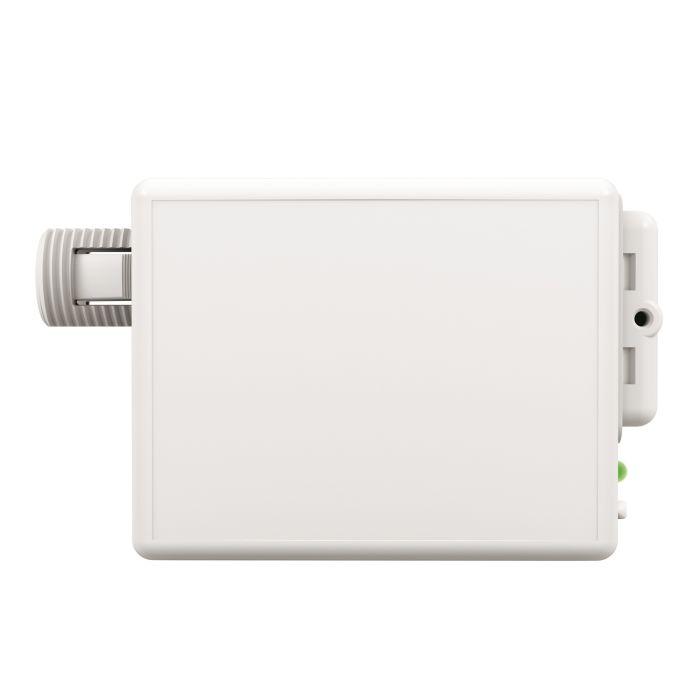 Sensorworx SWX-900-AX Power Pack With Auxiliary Switch Input 120-277V