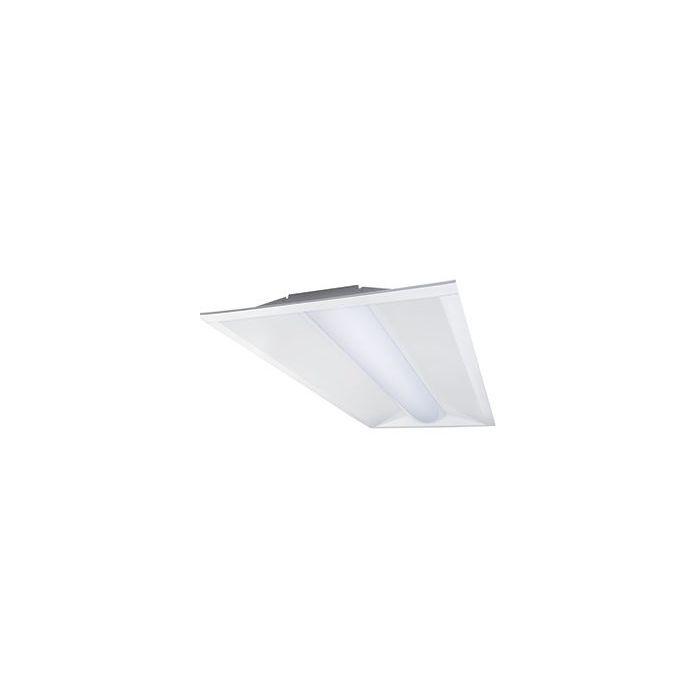 Linmore LED AL-TRK-22-41K 2X2 Dimmable Troffer Retrofit Kit