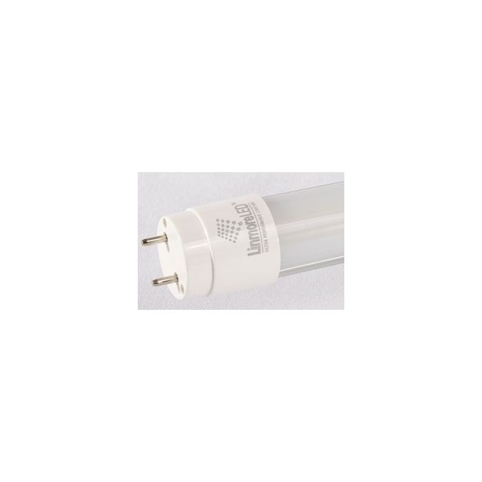 Linmore LED LL-T8-2-1-ED-F 11 Watt 2 Foot LED Ultra Performance Tube Lamp with External Driver (Sold Separately)
