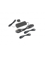American Lighting FUT-EX48 Linking Cable for Futura Puck Lights - Bag of 10