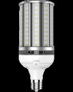 RAB Lighting HID-80-EX39 80 Watt Ballast Bypass Post Top Lamp 100-277V - Replaces 320W MH