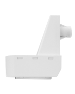 Acuity LSXR 610 Passive Infrared Indoor Occupancy Sensor High and Low Mount 360-Degree