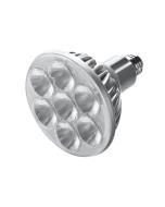 Product Image CREE LRP38-10L-27K-12D-GU24 13.5 Watts 13.5W PAR38 GU24 Base LED 12 Degree Dimmable Lamp 2700K