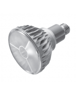 Product Image 2 CREE LBR30A92-25D-GU24 12 Watts 12W BR30 GU24 Base LED 25 Degree Dimmable Lamp 2700K
