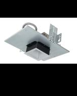 Product Image CREE ESA-ADS-414-D 26 Watt 26W Essentia Series LED Recessed Architectural Downlight 4
