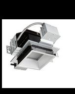 PRODUCT IMAGE CREE ESA-ADS-828-D-LWW 54 Watt 54W Essentia Series LED Lensed Wall Wash Downlight 8
