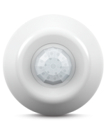 Sensorworx SWX-212-1 Large Motion 360 Degree Ceiling Sensor - PIR Photocell Low Voltage